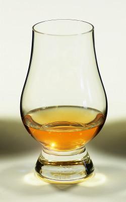 tulplanglas-whisky