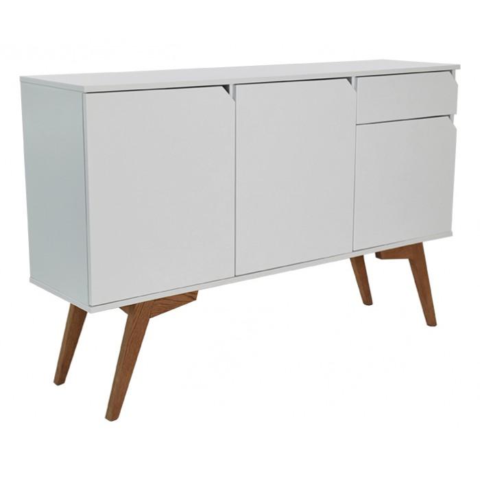 sideboard-vit-farg